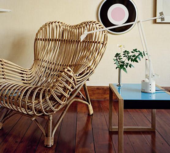 gala-recliner-armchair_07