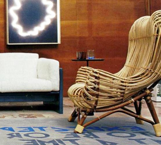 gala-recliner-armchair_08