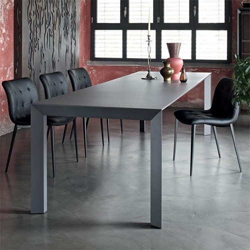 genio-extension-table_08