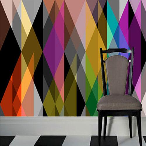 geometric-wallpaper_01