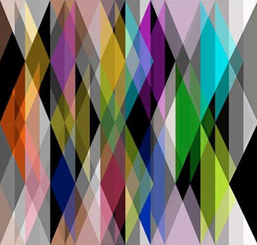 geometric-wallpaper_f