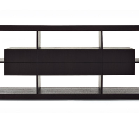 georges-sideboard_02