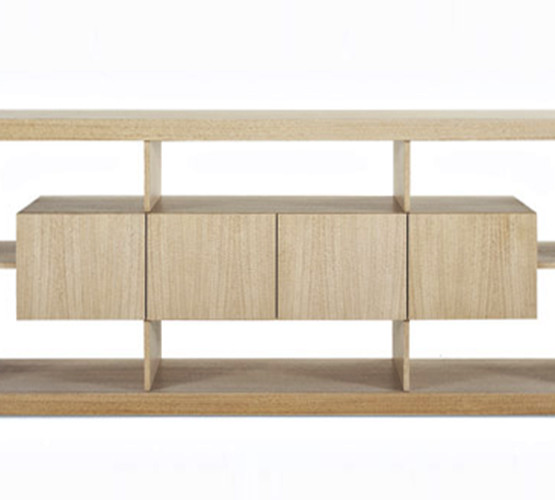 georges-sideboard_04