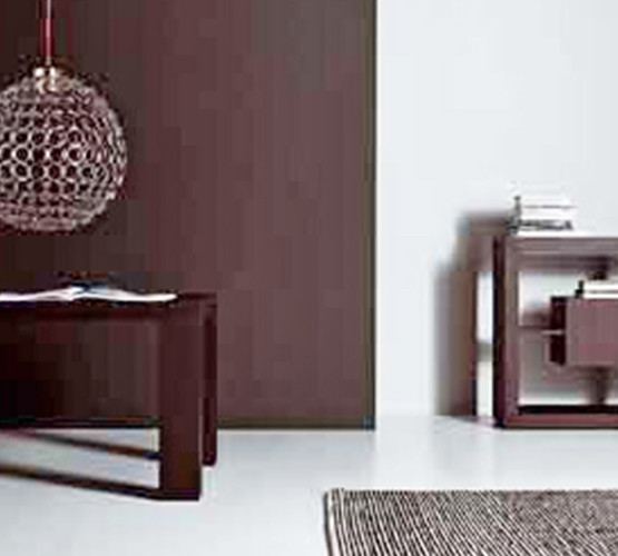 georges-sideboard_06