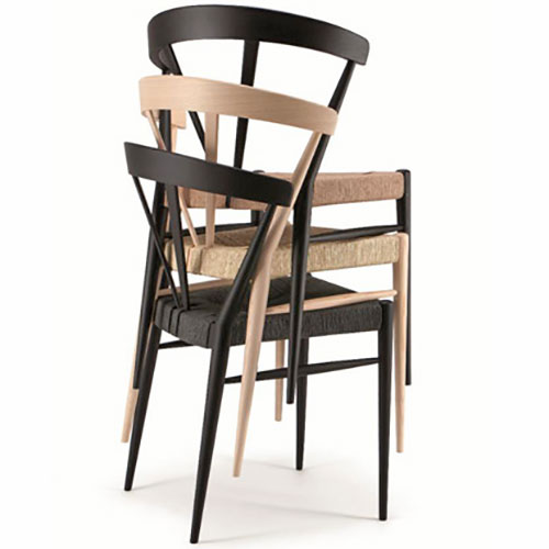 ginger-stackable-chair_01