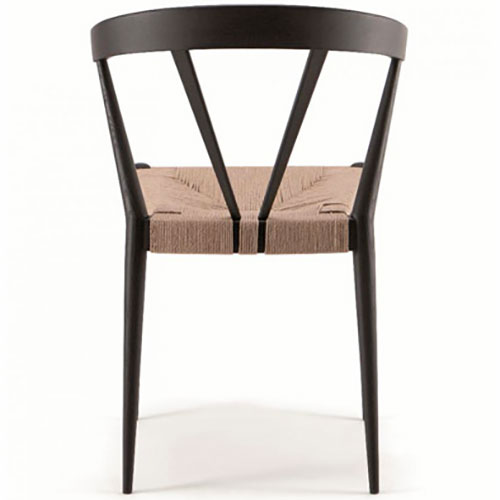 ginger-stackable-chair_02