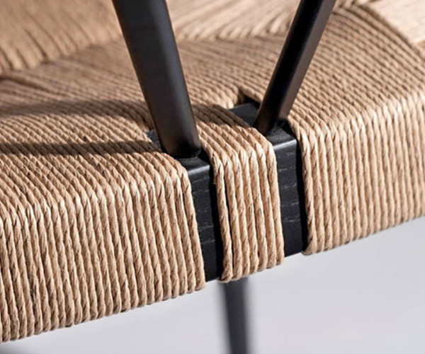ginger-stackable-chair_04