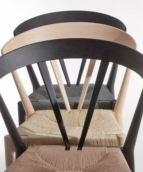 ginger-stackable-chair_06