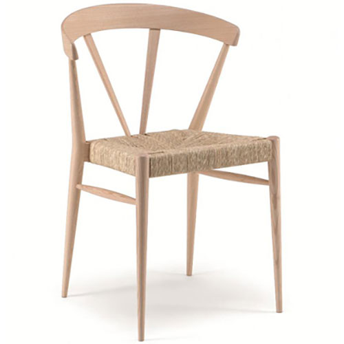 ginger-stackable-chair_07