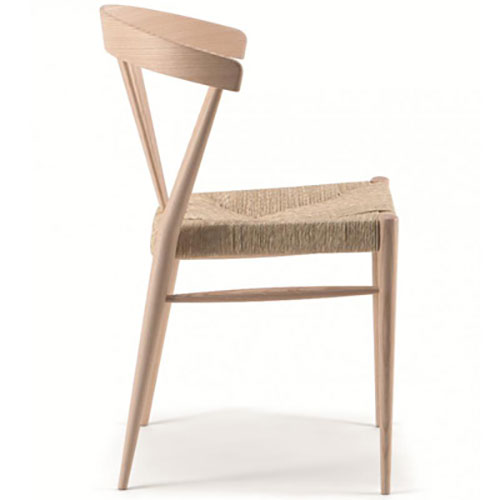 ginger-stackable-chair_08