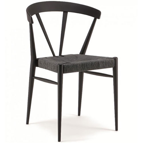ginger-stackable-chair_10