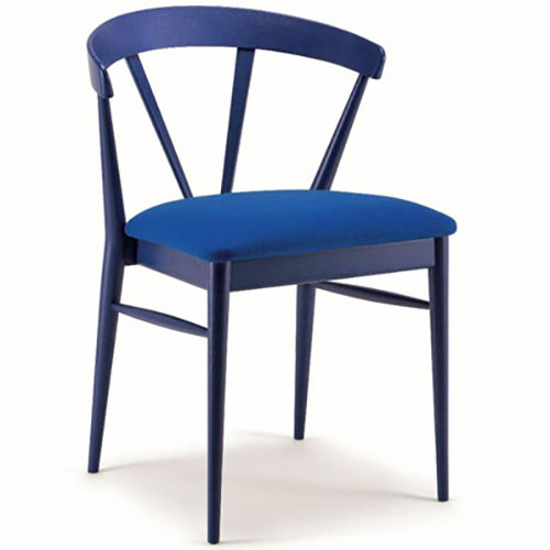 ginger-stackable-chair_12