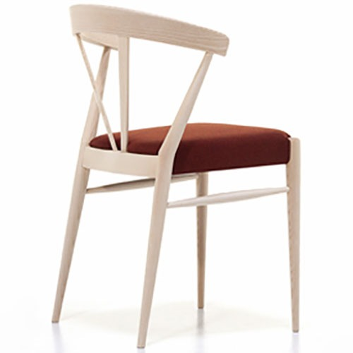 ginger-stackable-chair_13