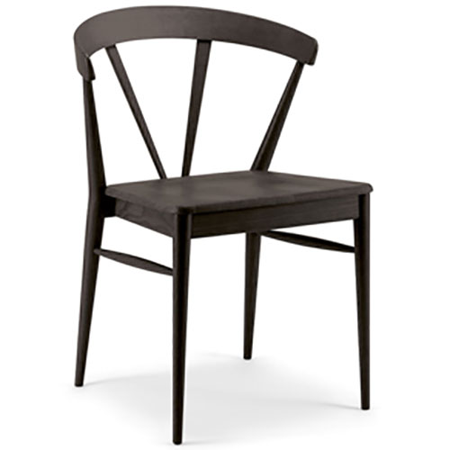 ginger-stackable-chair_16