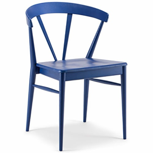ginger-stackable-chair_17