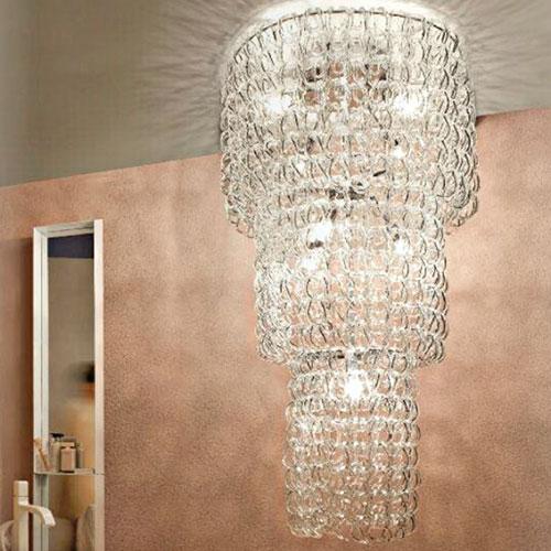 giogali-chandelier_01
