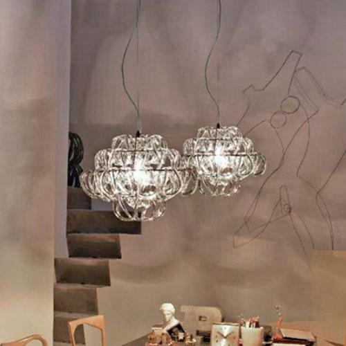 giogali-chandelier_02