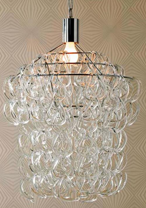 giogali-chandelier_03