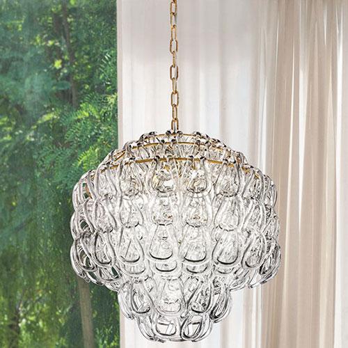 giogali-chandelier_04