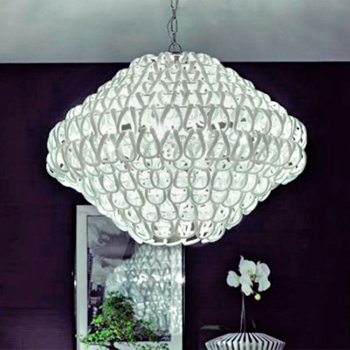 giogali-chandelier_07