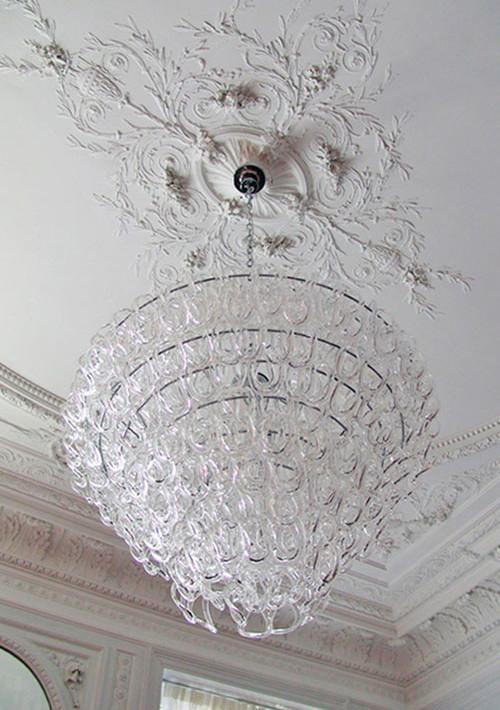 giogali-chandelier_08