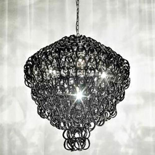 giogali-chandelier_11