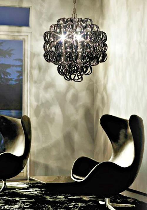giogali-chandelier_12