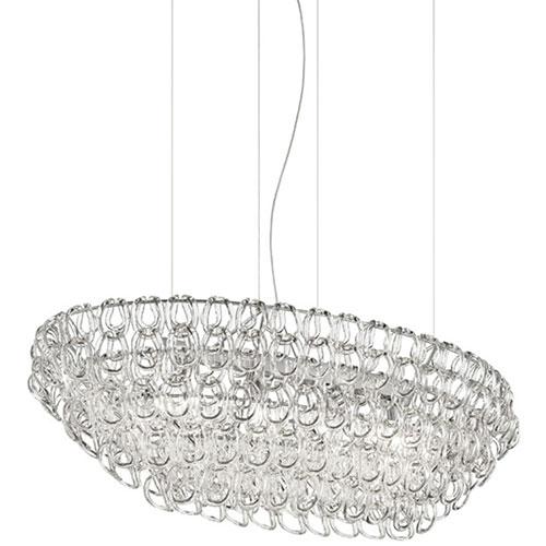 giogali-chandelier_14