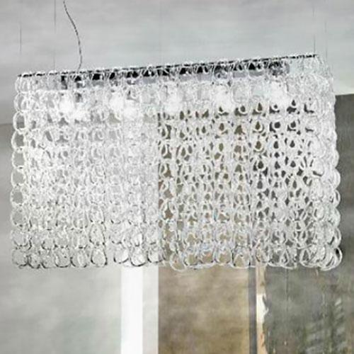 giogali-chandelier_17