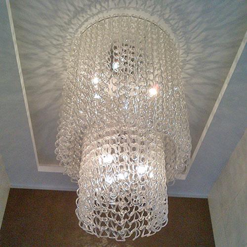 giogali-chandelier_22