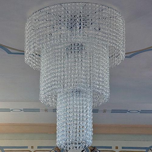 giogali-chandelier_23
