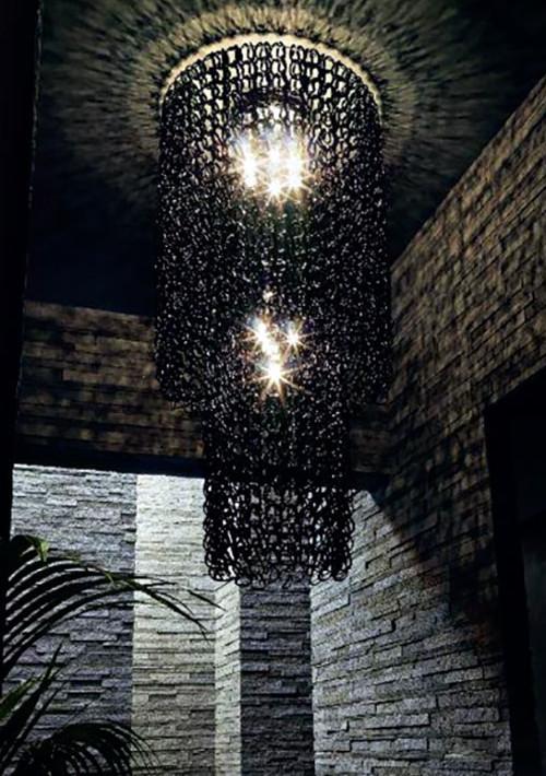 giogali-chandelier_24