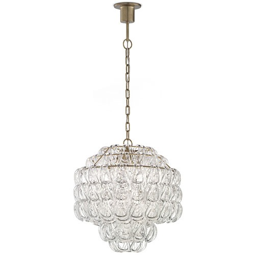 giogali-chandelier_f