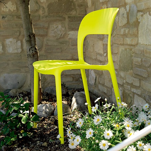 gipsy-chair_06