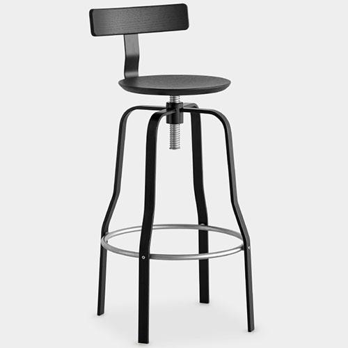 giro-stool_01