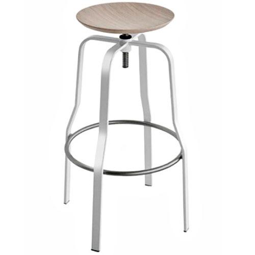 giro-stool_08