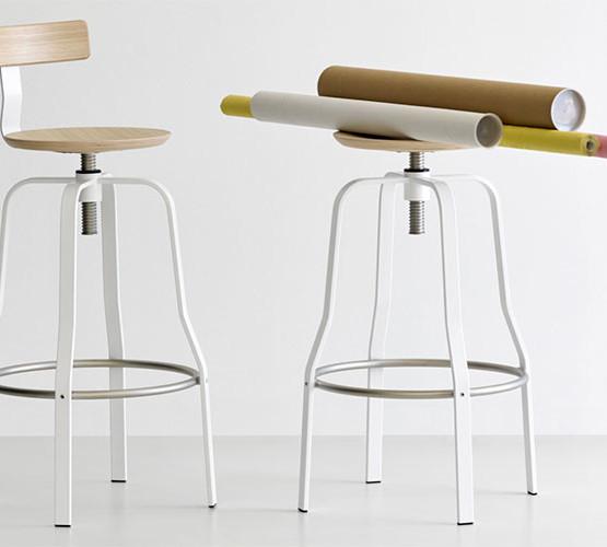 giro-stool_09