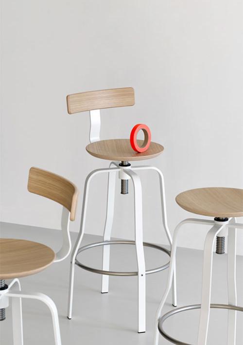 giro-stool_10