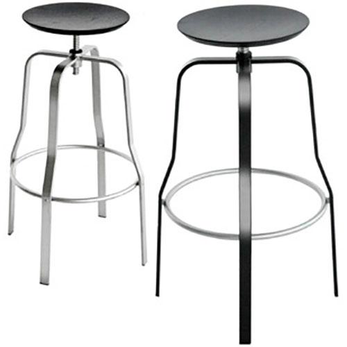 giro-stool_12