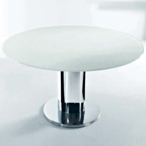giro-table_f