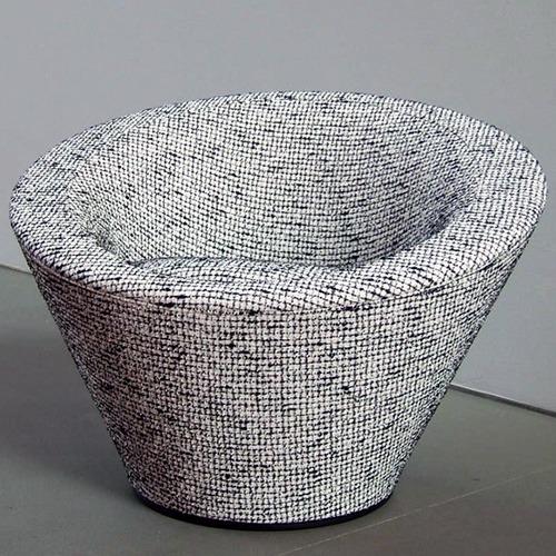 girola-swivel-lounge-chair_03