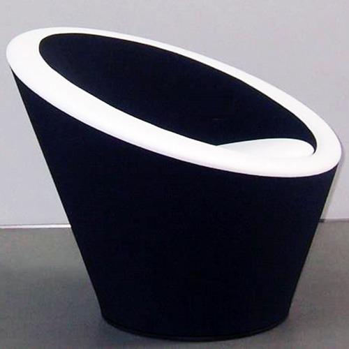 girola-swivel-lounge-chair_04