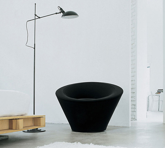 girola-swivel-lounge-chair_05