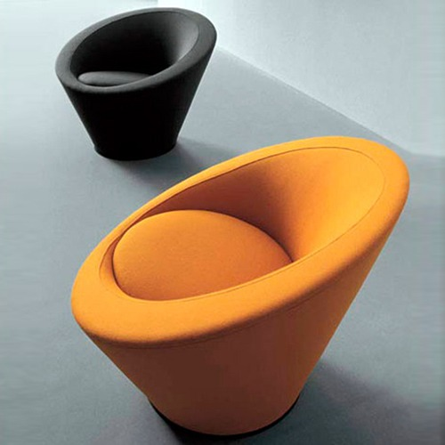 girola-swivel-lounge-chair_06