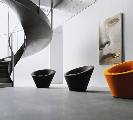 girola-swivel-lounge-chair_07