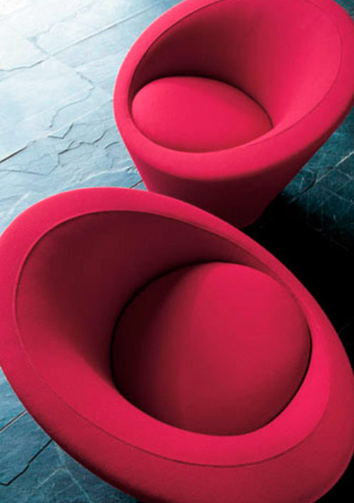girola-swivel-lounge-chair_08