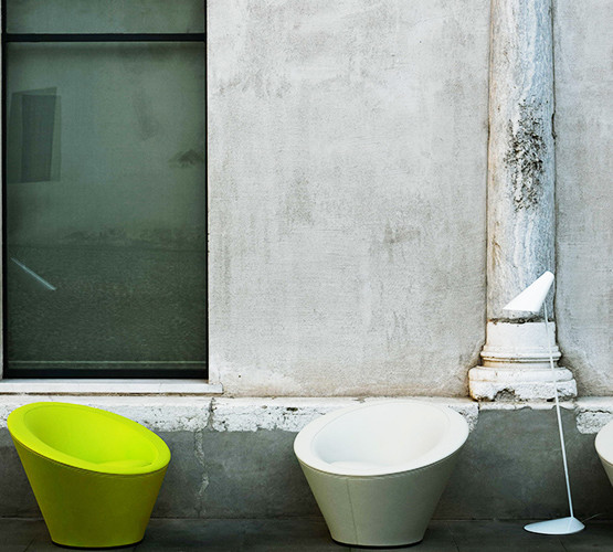 girola-swivel-lounge-chair_11