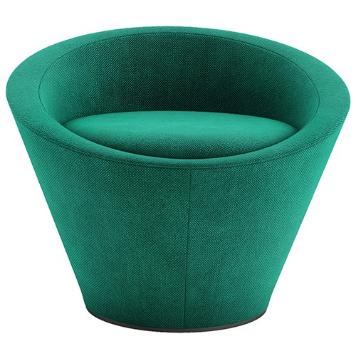 girola-swivel-lounge-chair_f