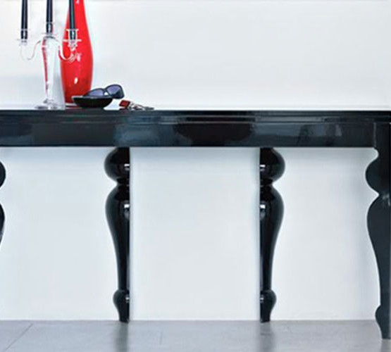giunone-console-table_02