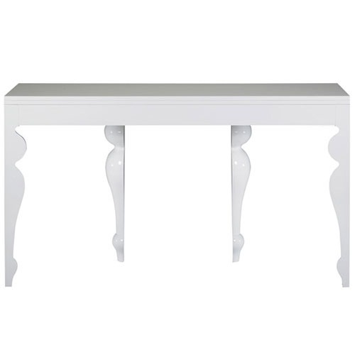 giunone-console-table_f
